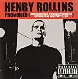 Provoked (CD & DVD Combo)