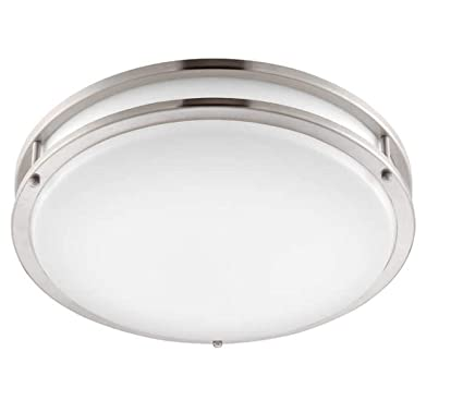 Flush Mount Light Fixtures Shelly Lighting