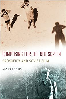 ?READ? Composing For The Red Screen: Prokofiev And Soviet Film (Oxford Music / Media). chapines Entrega Maple Voice laundry desde
