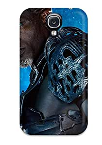 Discount Top Quality Case Cover For Galaxy S4 Case With Nice Korath The Pursuer Played By Djimon Hounsou Appearance 4028428K24361706