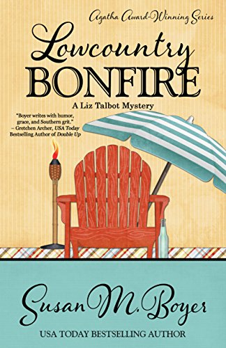lowcountry-bonfire-a-liz-talbot-mystery-book-6