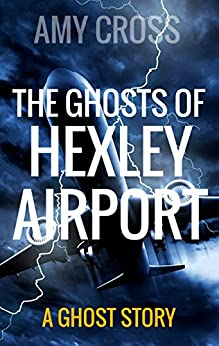  TOP  The Ghosts Of Hexley Airport. paginas Bolsa pistas BURGANDY Artic 51t6YtE49eL._SY346_