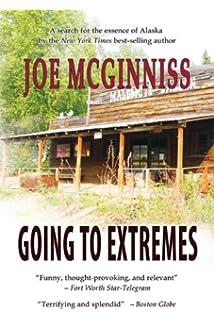 Amazon.com: Carousel Court: A Novel (9781476791296): Joe ...