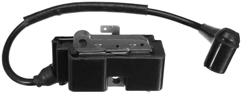 DEF Ignition Coil Replaces 544047001 537162101 537162104 537162105 ...