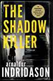 img - for The Shadow Killer: A Thriller (The Flovent and Thorson Thrillers) book / textbook / text book