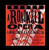 A Roadkill Opera