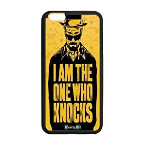 Beautifulcase Custom Breaking Bad cell phone case cover Laser Technology for iPhone 6 Plus Designed XWsPHlezbYG by HnW Accessories