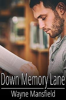 Down Memory Lane by [Mansfield, Wayne]
