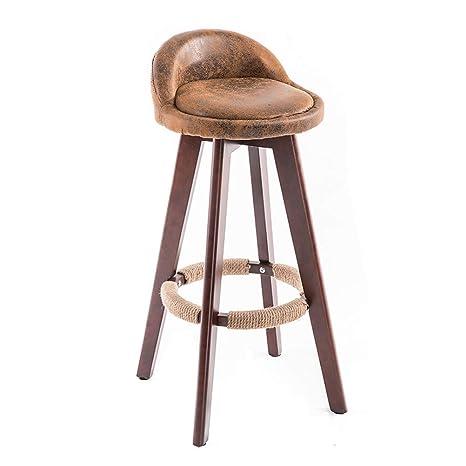 Tremendous Amazon Com 3600 Swivel Bar Stool Chair Modern Bar Stool Andrewgaddart Wooden Chair Designs For Living Room Andrewgaddartcom