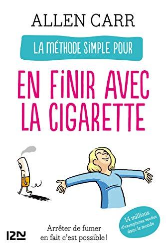 DE CARR FUMER TÉLÉCHARGER ALLEN ARRETER