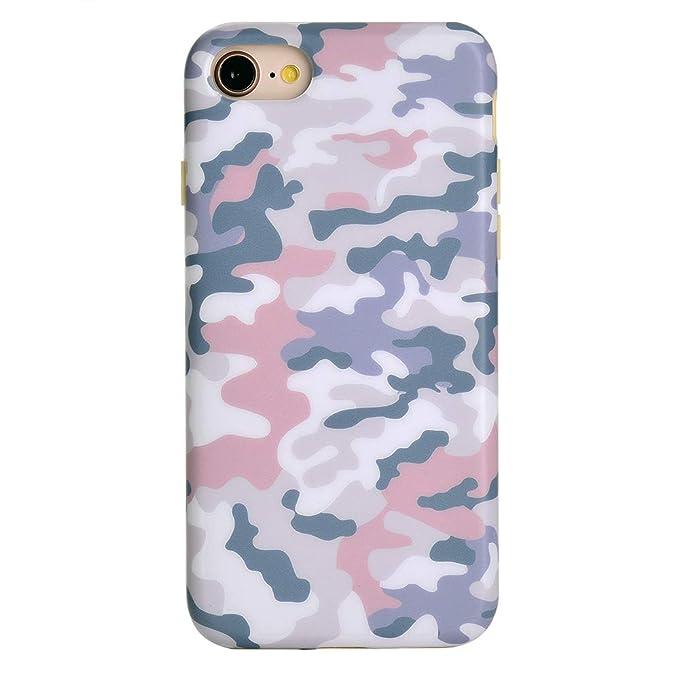 blue iphone 7 phone cases