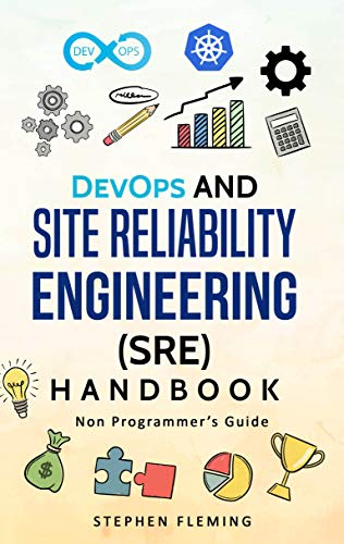84 Best Continuous Delivery eBooks of All Time - BookAuthority