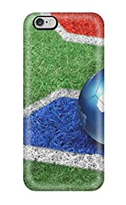 Heidiy Wattsiez's Shop New Style Top Quality Protection Fifa Soccer 2010 Case Cover For Iphone 6 Plus