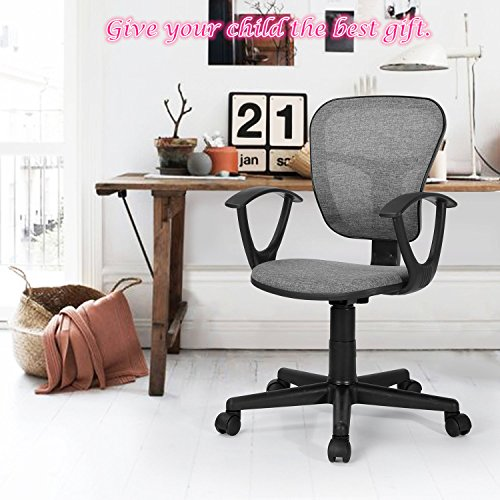 51t6d0VJq L - Computer-Gaming-Chair-High-back-Racing-Chair-with-Footrest-and-Reclining-Backrest-Ergonomic-Design-Racing-Chair