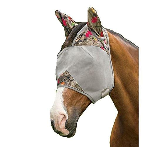 Horse Eye Mask - 5