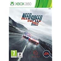 Need for Speed: Rivals (Xbox 360) [Edizione: Regno Unito]