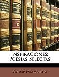 Inspiraciones, Ventura Ruiz Aguilera, 1147174881