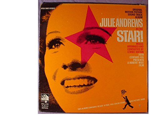 julie-andrews-mint-nm-stereo-lp-original-gate-fold-cover-with-8-page-book-attached-to-spine-julie-an