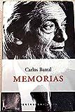 img - for Memorias book / textbook / text book