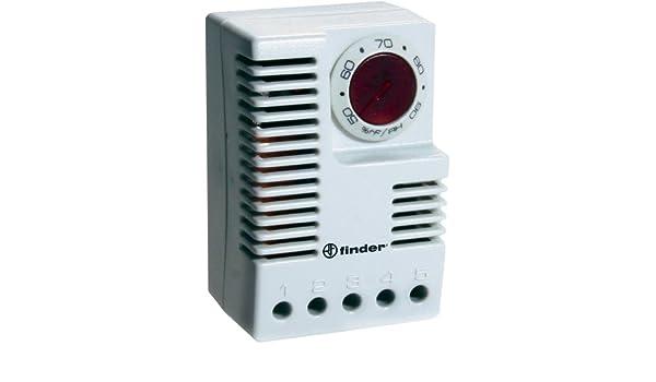 Finder 7T9182303040: Amazon.es: Electrónica