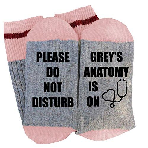 greys anatomy merchandise - 1