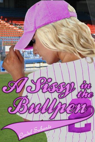 Sissy Bullpen Cindel Sabante ebook