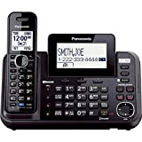 Panasonic KXTG9541 Dect_6.0 1-Handset 2-Line Cordless Telephone