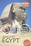 Ancient Egypt, Liz Gogerly, 1410930440