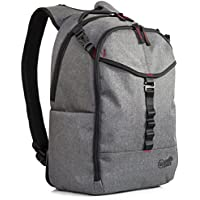 Wolffepack Capture, Award Winning Design, Camera Backpack 26L