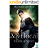 Mythical (The Mystical Series Book 2)