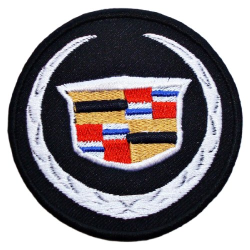 cadillac-cts-cars-logo-clothing-cc10-iron-on-patches