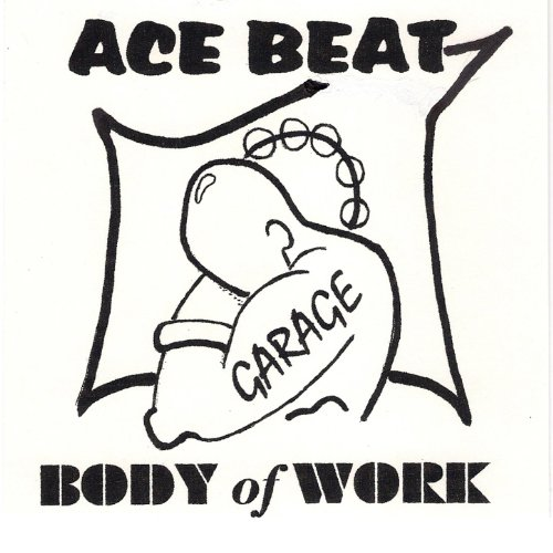 body of work the classic jersey house sound by acebeat