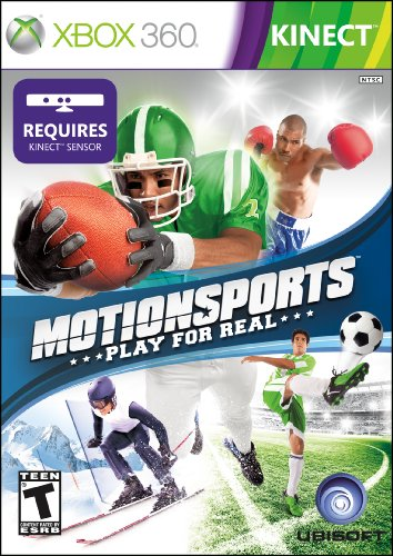 Ps3 Move Games