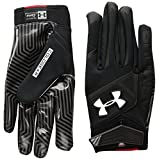 Under Armour Men's Playoff ColdGear II Gloves