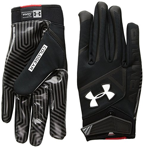 Under-Armour-Mens-Playoff-ColdGear-II-Gloves