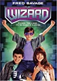 The Wizard DVD