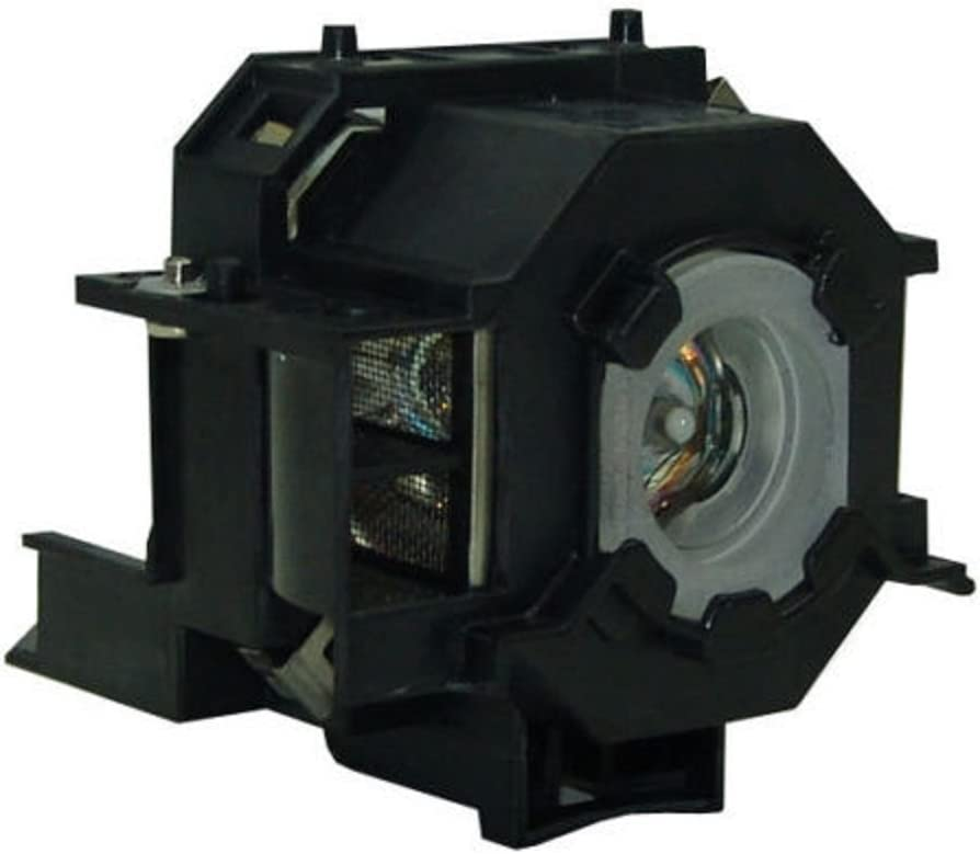 CTLAMP A+ Los Angeles Mall Quality Projector Lamp Bulb Housing Recommended with Compatible wi