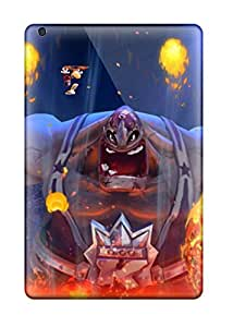 New Style 1758272J59836298 Top Quality Protection Rayman Legends Ps Case Cover For Ipad Mini 2