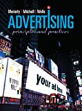 Advertising Value Package (includes PH Video Library on DVD for Advertising), Moriarty and Moriarty, Sandra, 0136064159
