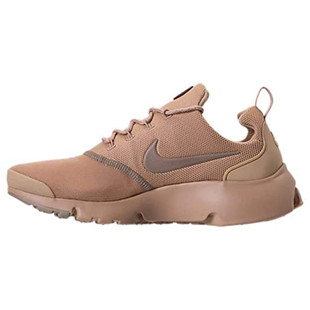 1532f6da07 Nike Men's Presto Fly Shoes: Amazon.co.uk: Shoes & Bags