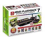 At Games Atari Flashback 7 Classic Game