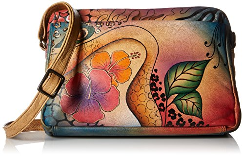 anuschka-anna-by-handpainted-leather-medium-satchel-organizer-floral-abstract