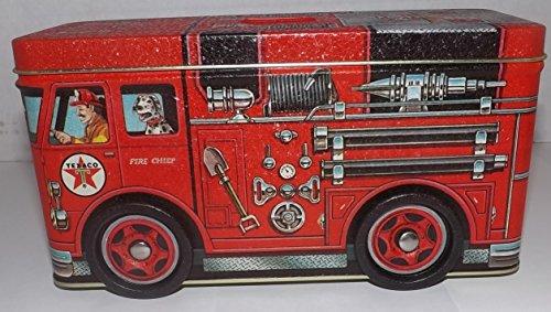 1997-texaco-fire-truck-tin-bank