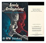 Louis Armstrong, Hugues Panassie, 0684123770
