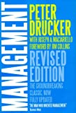 img - for Management, Revised Edition book / textbook / text book