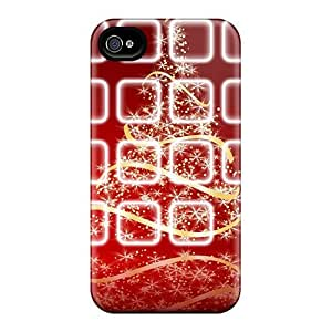 New iphone 6 Case Cover Casing(christmas Tree)