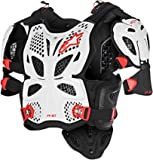 Alpinestars A-10 Full Chest Protector-M/L