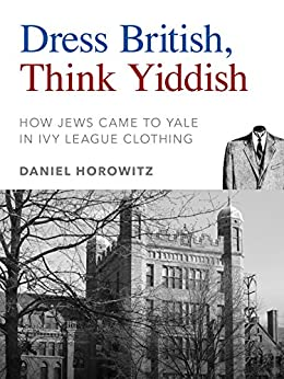 yale jewish personals Since its founding in 1701, yale university has been dedicated to expanding and sharing knowledge, inspiring innovation, and preserving cultural and scientific information for future.
