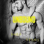 Unbound | Shey Stahl