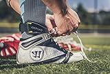 DonJoy Performance POD Ankle Brace, Best Support